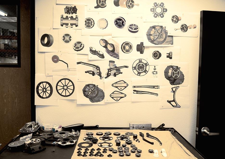 ride-103-bike-part-art-935x658