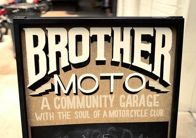 ride-103-brother-moto-935