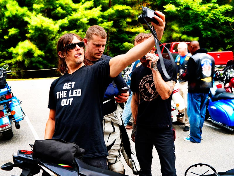 ride-103-norman-reedus-800×600