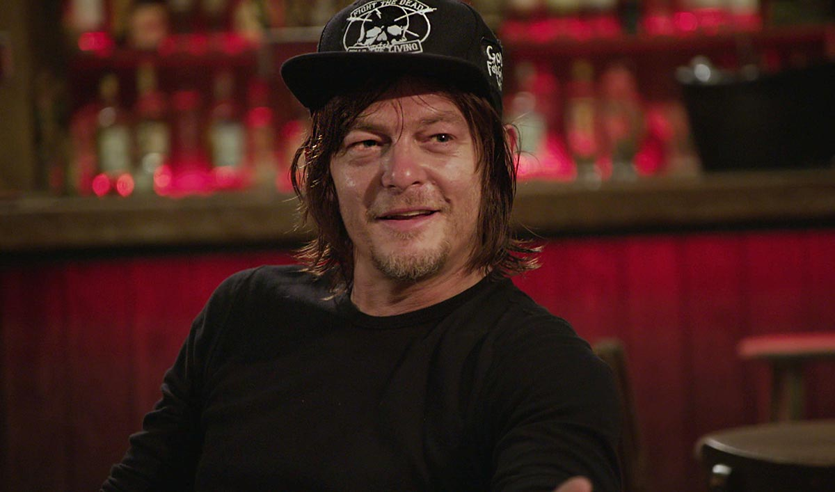 ride-104-norman-reedus-sneak-peek-1200x707