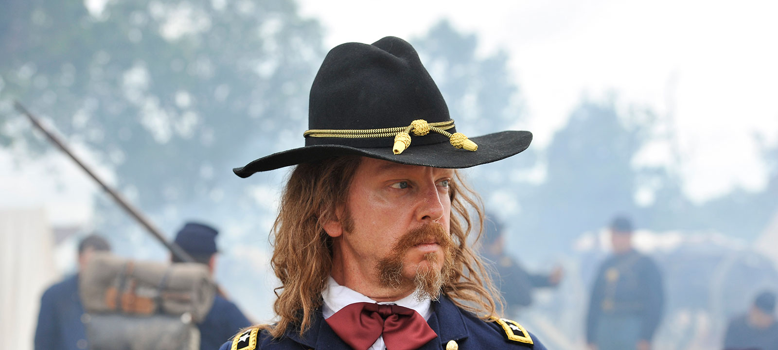 the-american-west-episode-101-george-custer-800×600