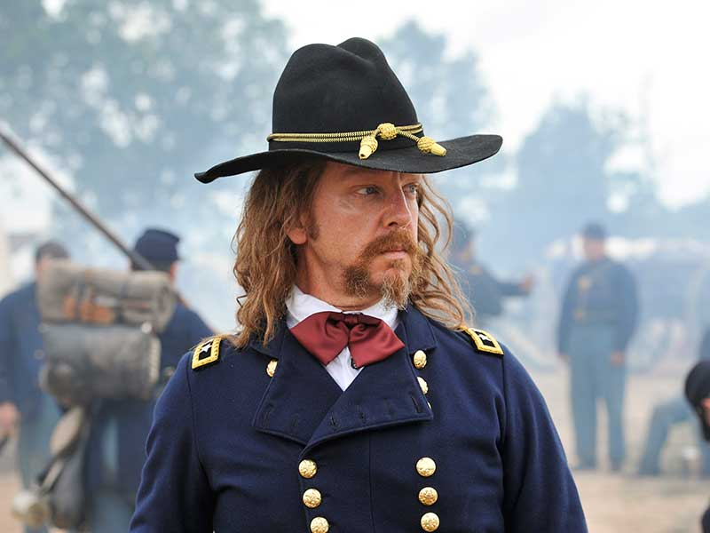 the-american-west-episode-101-george-custer-800x600