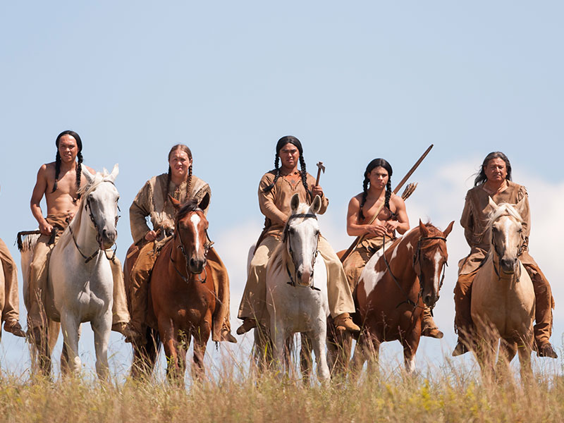 the-american-west-episode-104-native-americans-800×600