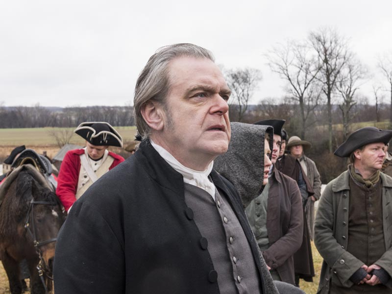turn-310-richard-woodhull-Kevin-McNally-800×600