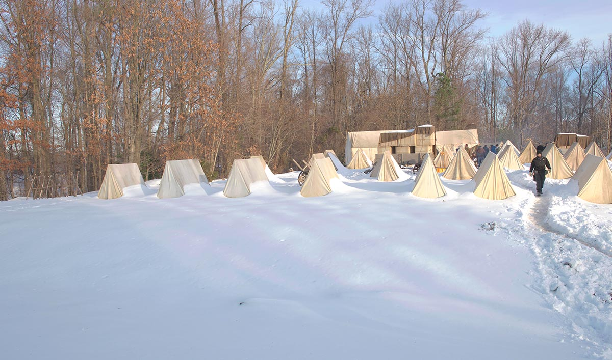 turn-bts-camp-snow-1200x707
