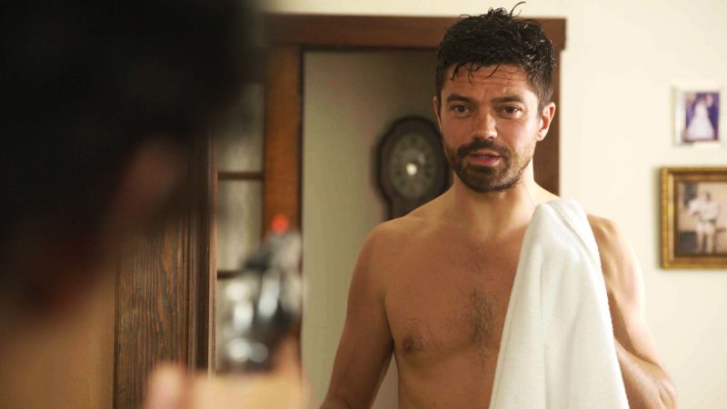 "Preacher Sneak Peek: ""Call and Response"""