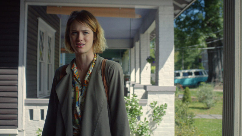 Halt and Catch Fire Season 3: Flawed System