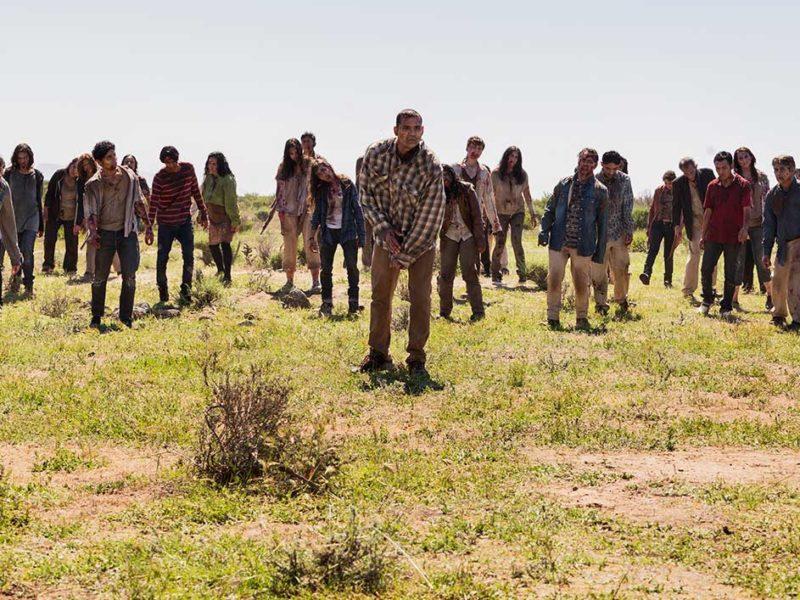 fear-the-walking-dead-episode-208-walkers-1200x707