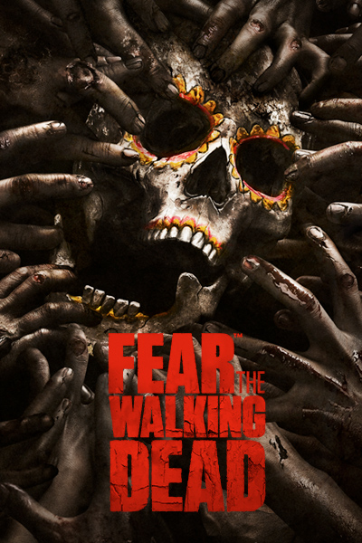 fear-the-walking-dead-season-2b-key-art-200×200-logo