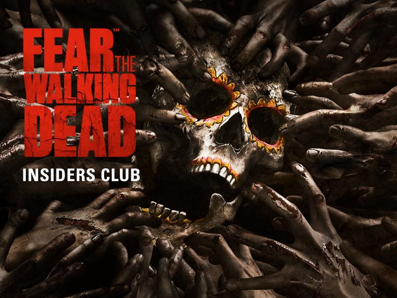 fear-the-walking-dead-season-2b-key-art-insiders-club-800×600