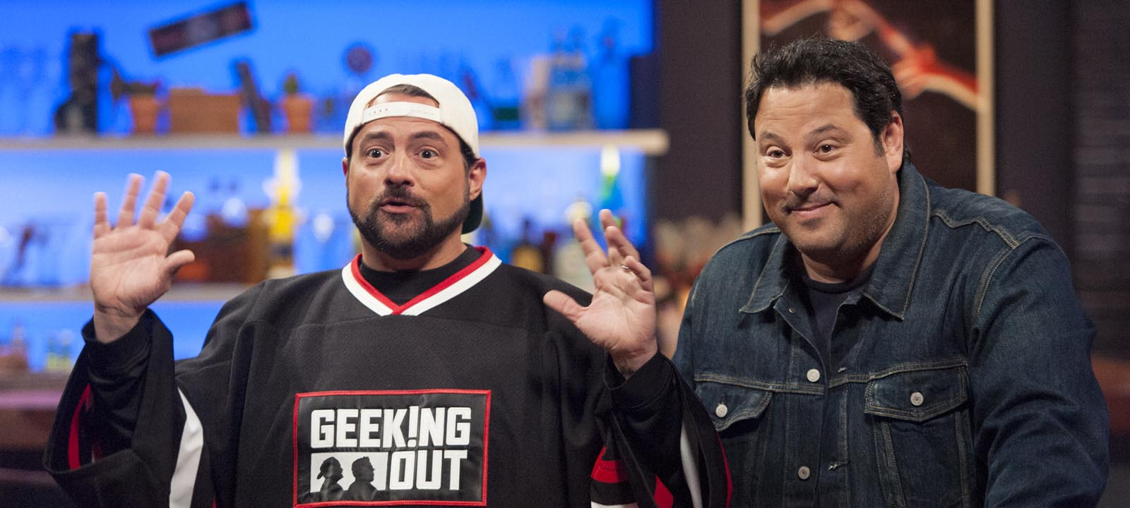 geeking-out-kevin-smith-greg-grunberg-alternate-key-art-800×600
