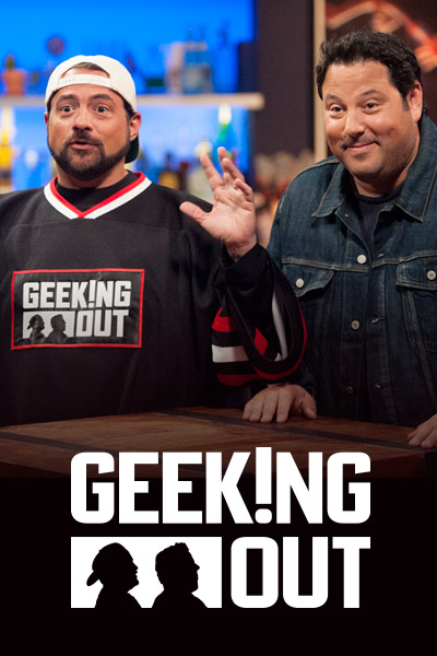 geeking-out-kevin-smith-greg-grunberg-alternate-key-art-logo-200×200