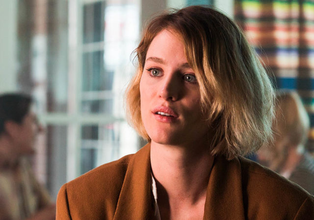 halt-and-catch-fire-season-3-Mackenzie-Davis-Cameron-Howe-935x658