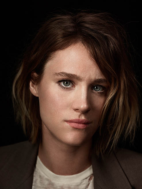 halt-and-catch-fire-season-3-character-portrait-Mackenzie-Davis-Cameron-Howe-494x658