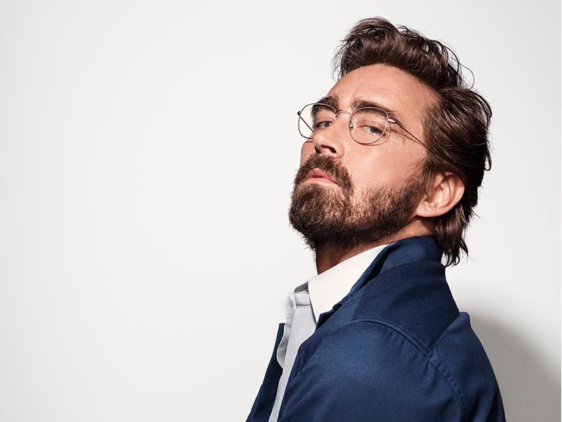 halt-and-catch-fire-season-3-character-portrait-lee-pace-joe-macmillan_800x600