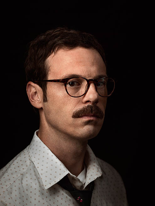 halt-and-catch-fire-season-3-character-portrait-scoot-mcnairy-gordon-clark-494x658