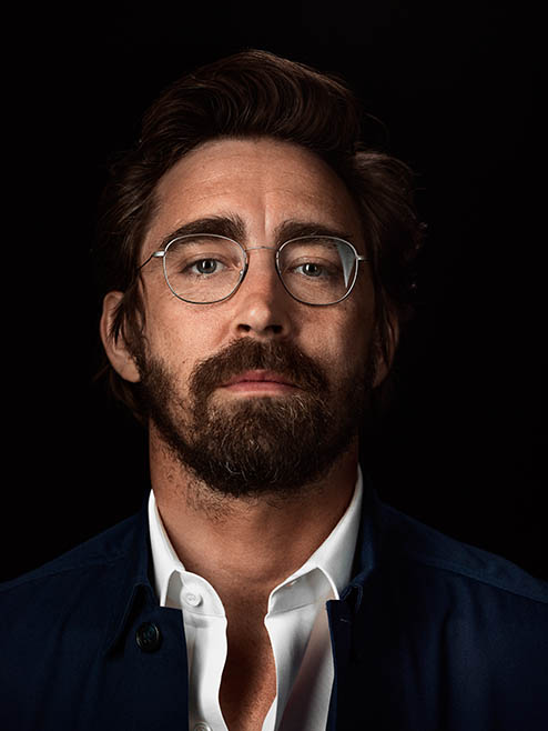 halt-and-catch-fire-season-3-character-portraits-lee-pace-joe-macmillan-494x658