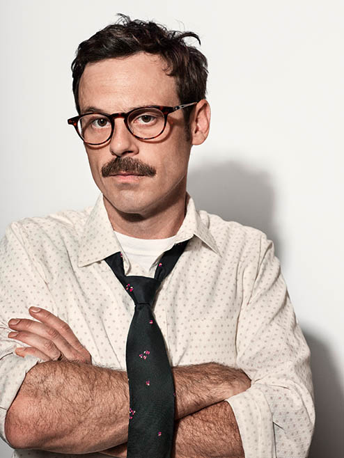 halt-and-catch-fire-season-3-character-white-portrait-scoot-mcnairy-gordon-clark-494x658