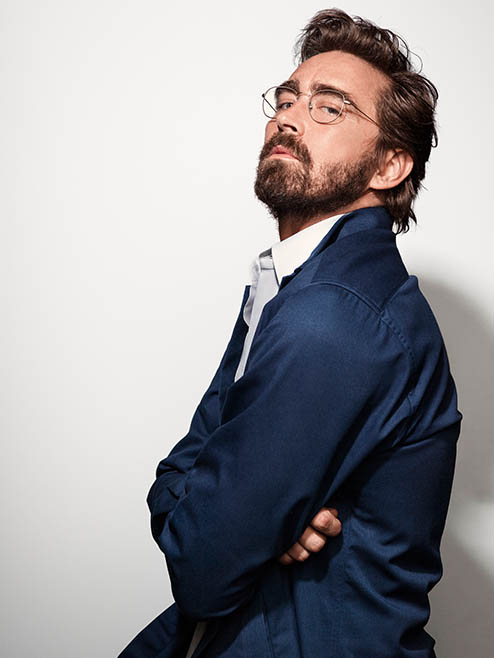 halt-and-catch-fire-season-3-character-white-portraits-lee-pace-joe-macmillan-494x658