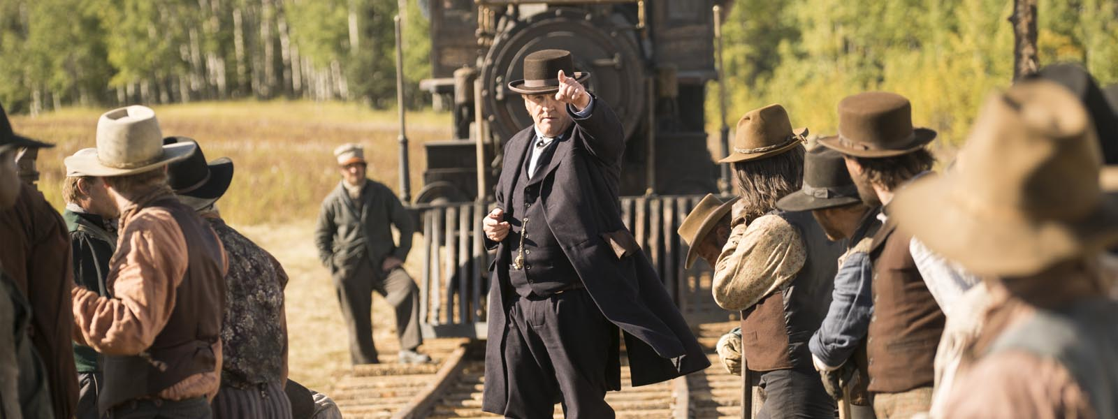 hell-on-wheels-episode-513-durant-meany-post-800×600