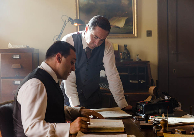 making-of-the-mob-201-al-capone-johnny-torrio-935