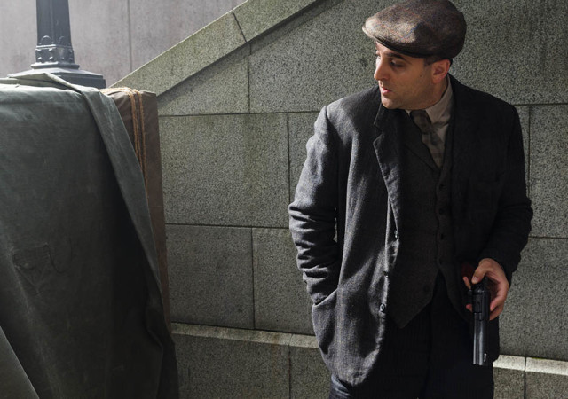 making-of-the-mob-201-al-capone-street-935