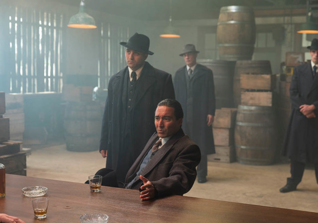 making-of-the-mob-202-al-capone-johnny-torrio-935x658