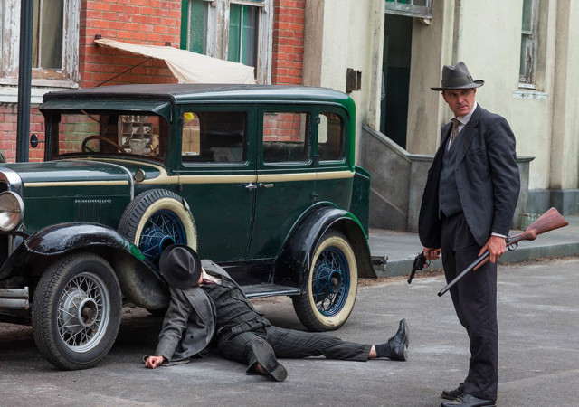 making-of-the-mob-202-frank-capone-dead-935x658