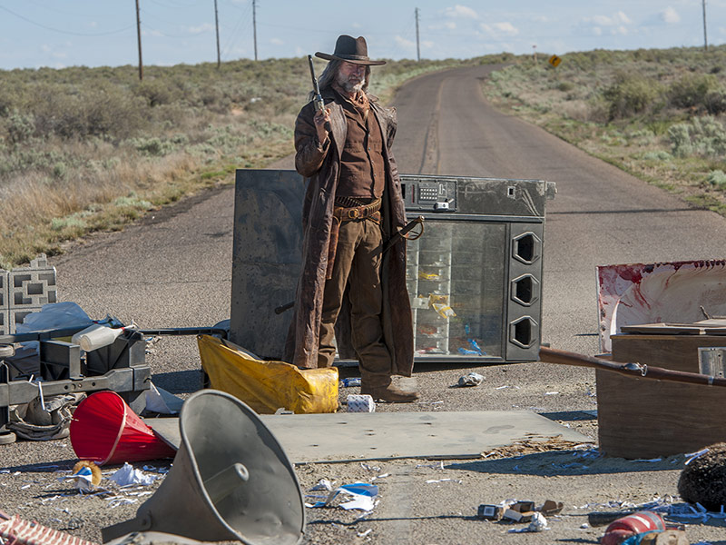 preacher-episode-109-saint-mctavish-photos-800