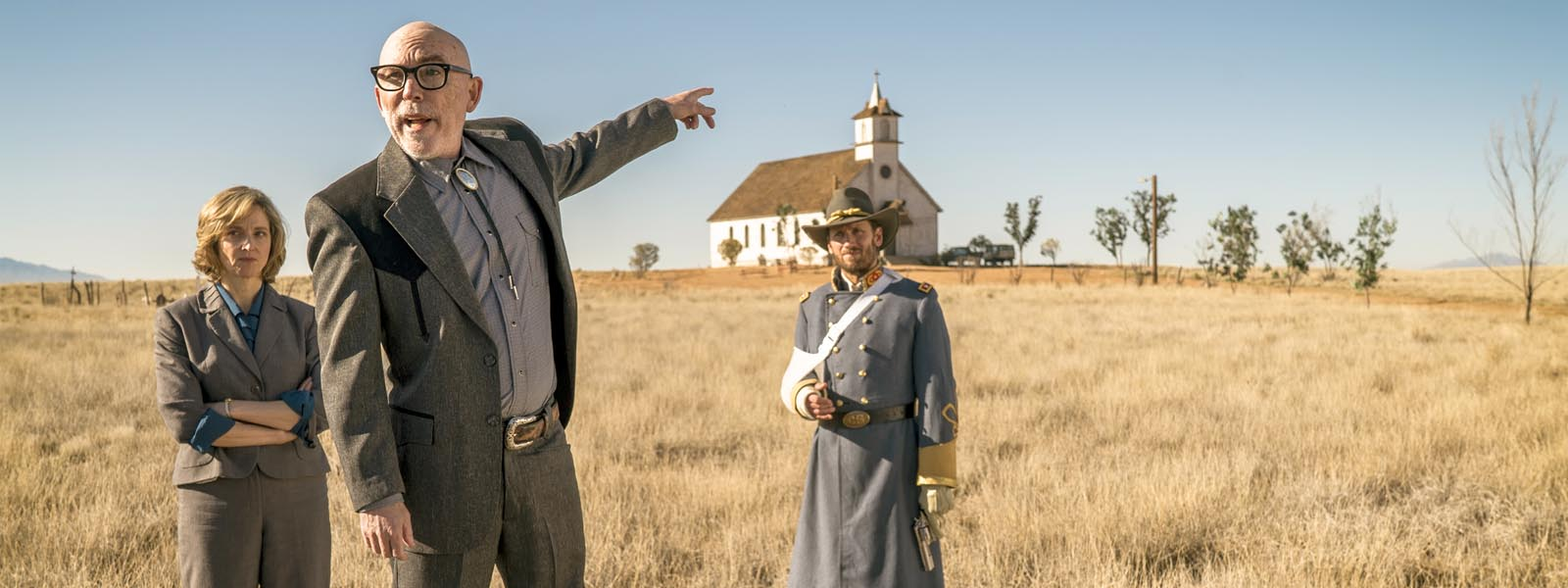 preacher-season-1-post-107-derek-wilson-donnie-odin-quincannon-jackie-earle-haley-800×600