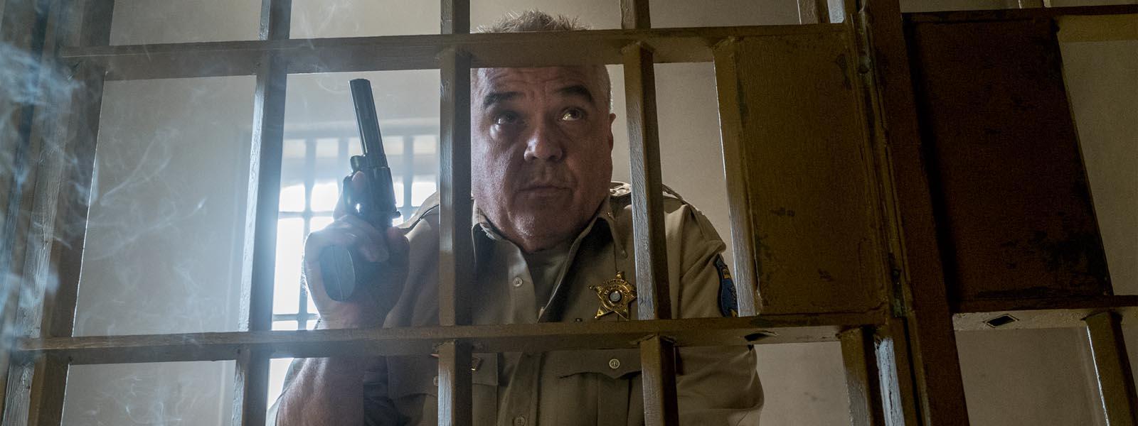 preacher-season-1-pre-109-sheriff-root-earl-brown-800×600