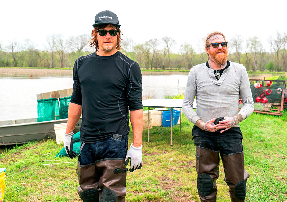 ride-with-norman-reedus-105-brent-hinds-935x658