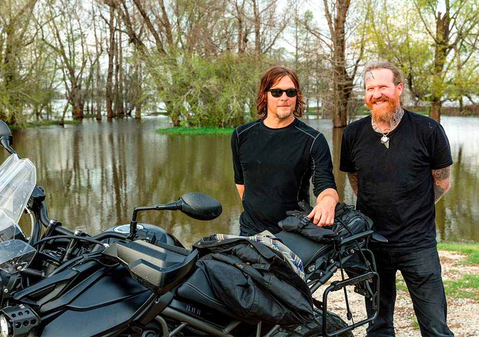 ride-with-norman-reedus-105-brent-hinds-bikes-935x658