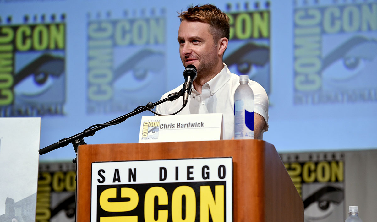 talking-dead-chris-hardwick-comic-con-1200x707