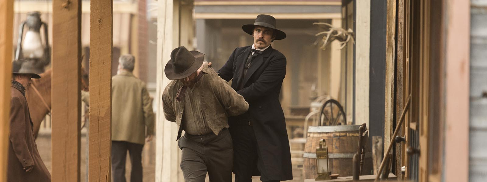 the-american-west-episode-105-wyatt-earp-800×600