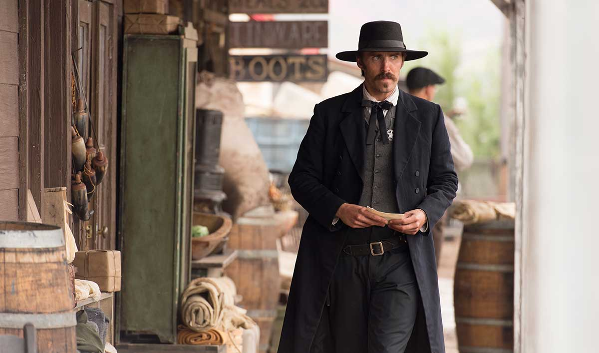 the-american-west-episode-105-wyatt-earp-horse-thief-1200x707