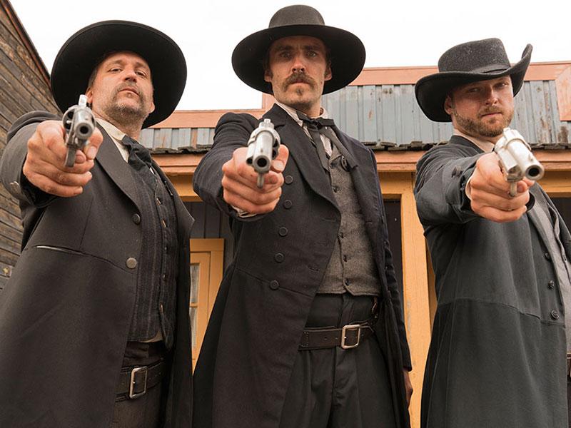 the-american-west-episode-107-wyatt-stevens-photos-800