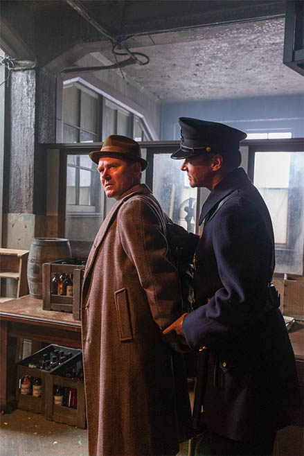 the-making-of-the-mob-chicago-203-dean-obanion-police-935x658