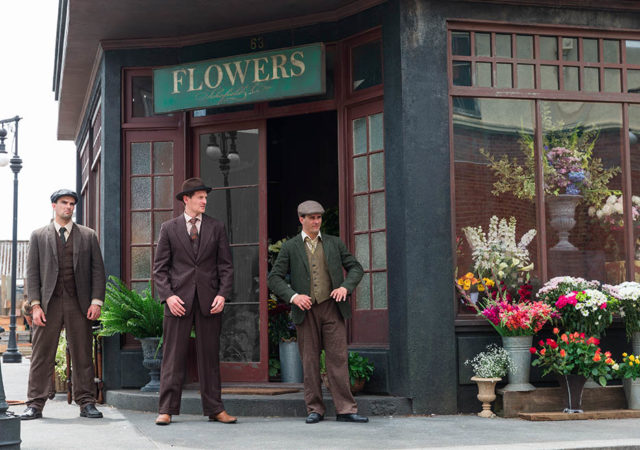 the-making-of-the-mob-chicago-203-florist-irish-mob-935x658