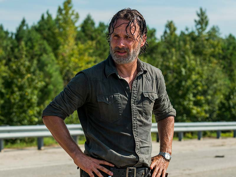 the-walking-dead-episode-709-rick-lincoln-800×600