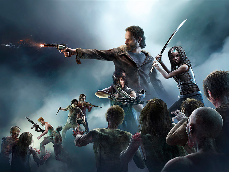 the-walking-dead-no-mans-land-rick-lincoln-michonne-gurira-800x600