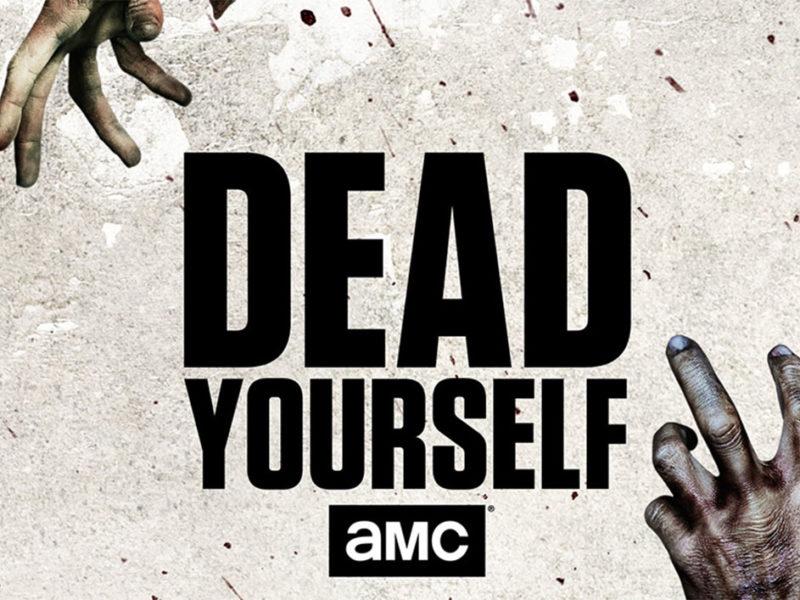 the-walking-dead-season-7-dead-yourself-1200x707