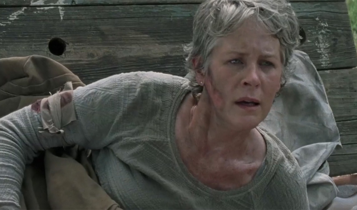 the-walking-dead-season-7-trailer-carol-mcbride-1200x707