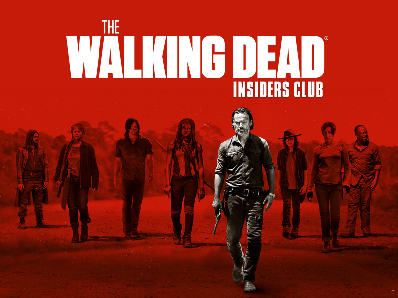 the-walking-dead-season-7b-rick-lincoln-daryl-reedus-alt-key-art-insiders-800×600