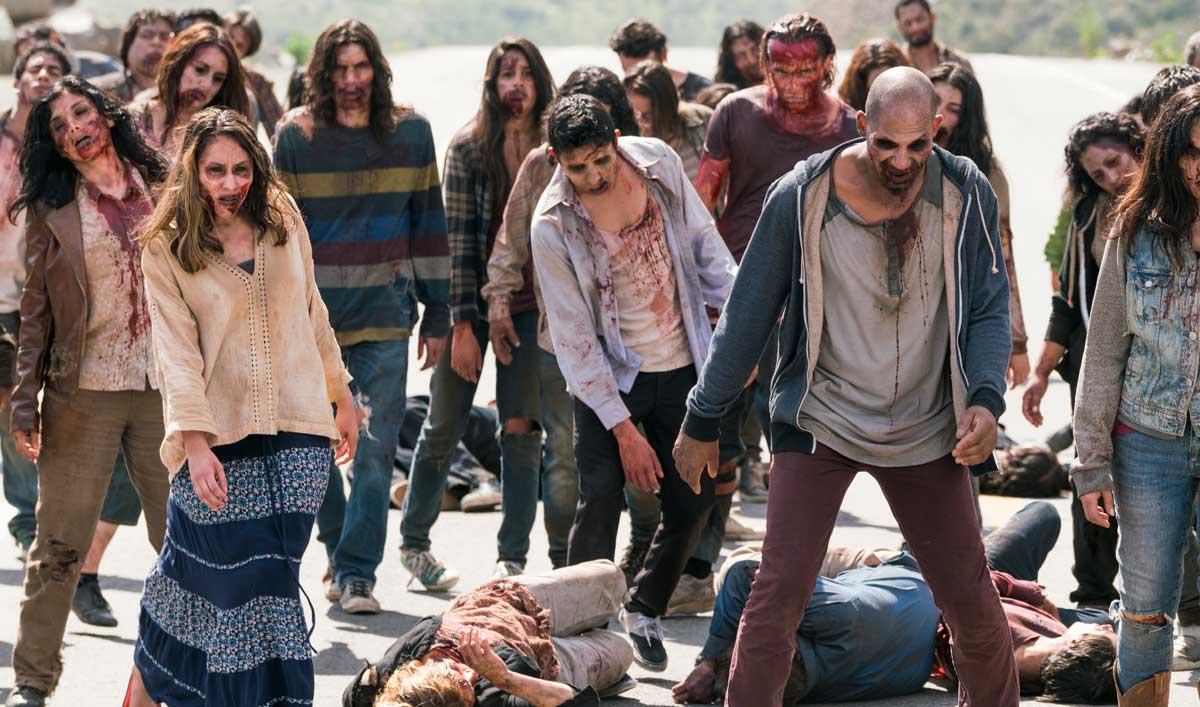 fear-the-walking-dead-episode-208-nick-dillane-horde-1200x707