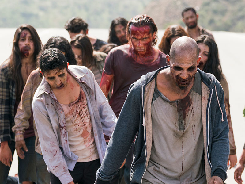 fear-the-walking-dead-episode-208-nick-dillane-infected-800×600