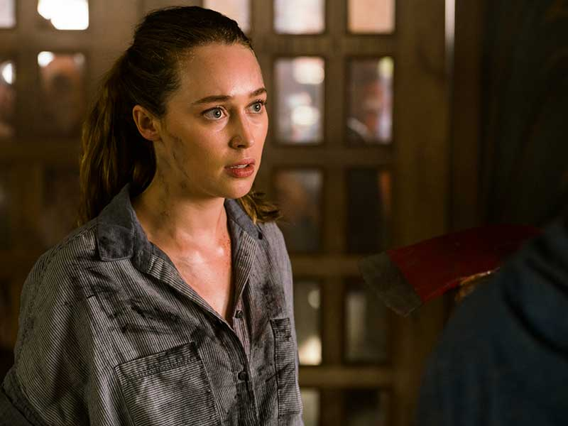 fear-the-walking-dead-episode-210-alicia-debnam-carey-800×600-photos