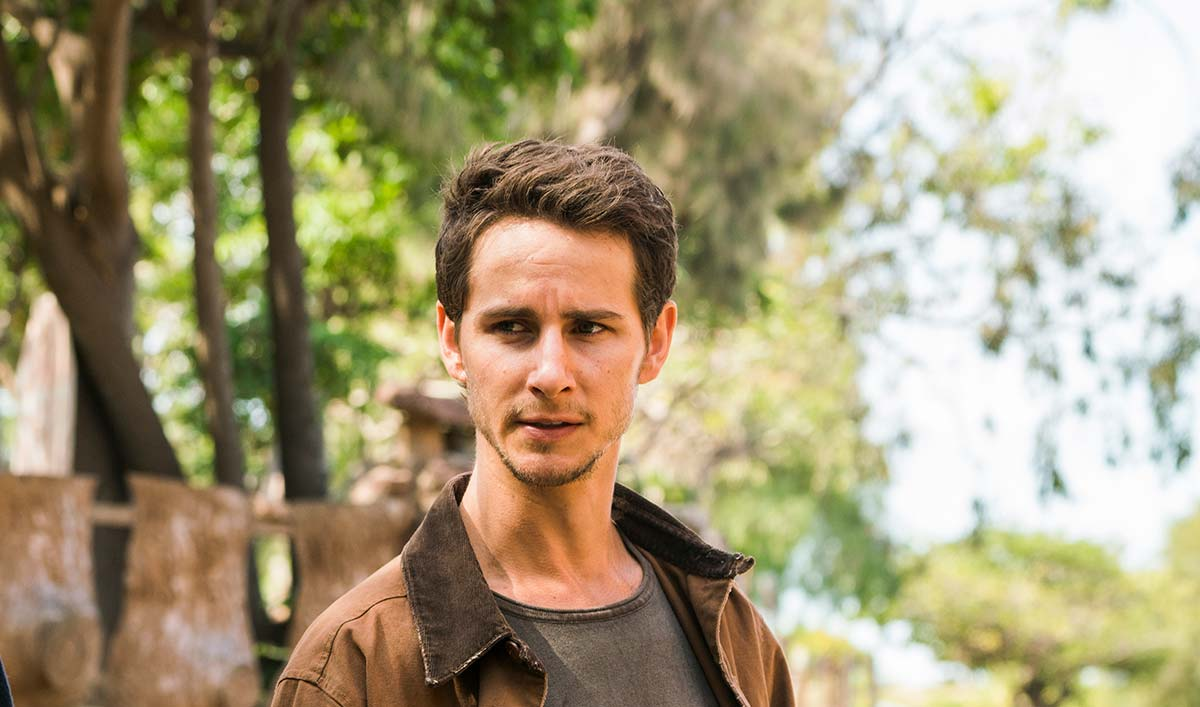 fear-the-walking-dead-episode-210-brandon-blatz-interview-1200