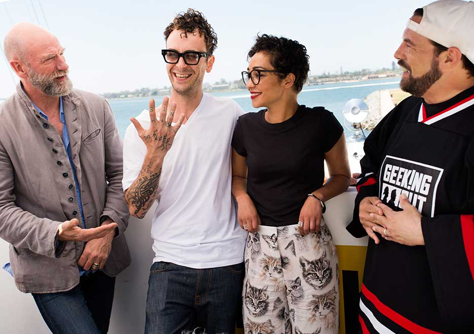 geeking-out-101-graham-mctavish-joseph-gilgun-ruth-negga-kevin-smith-935