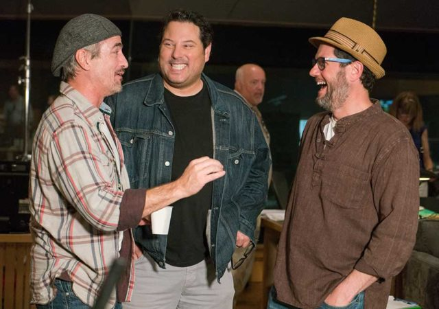 geeking-out-101-greg-grunberg-michael-giacchino-935
